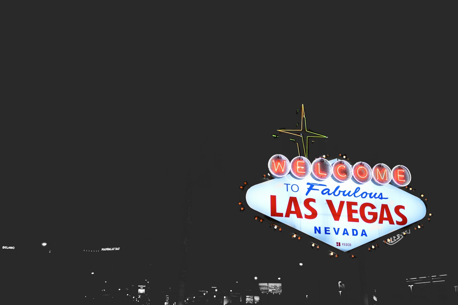 The Best Places To Live In Nevada A 2020 Guide